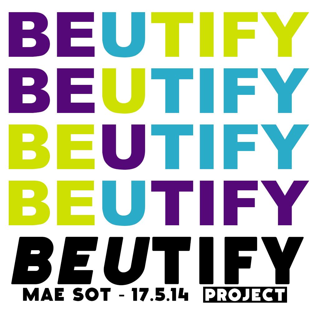Beutify Sticker copy 2.jpg