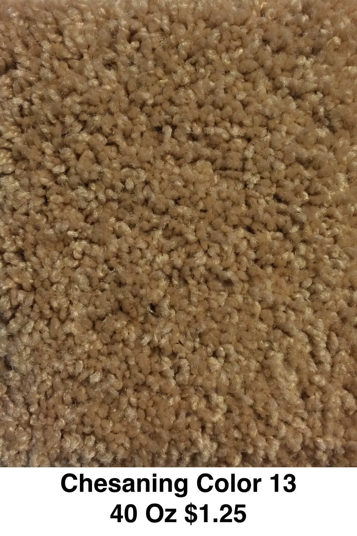 Chesaning 3.jpg