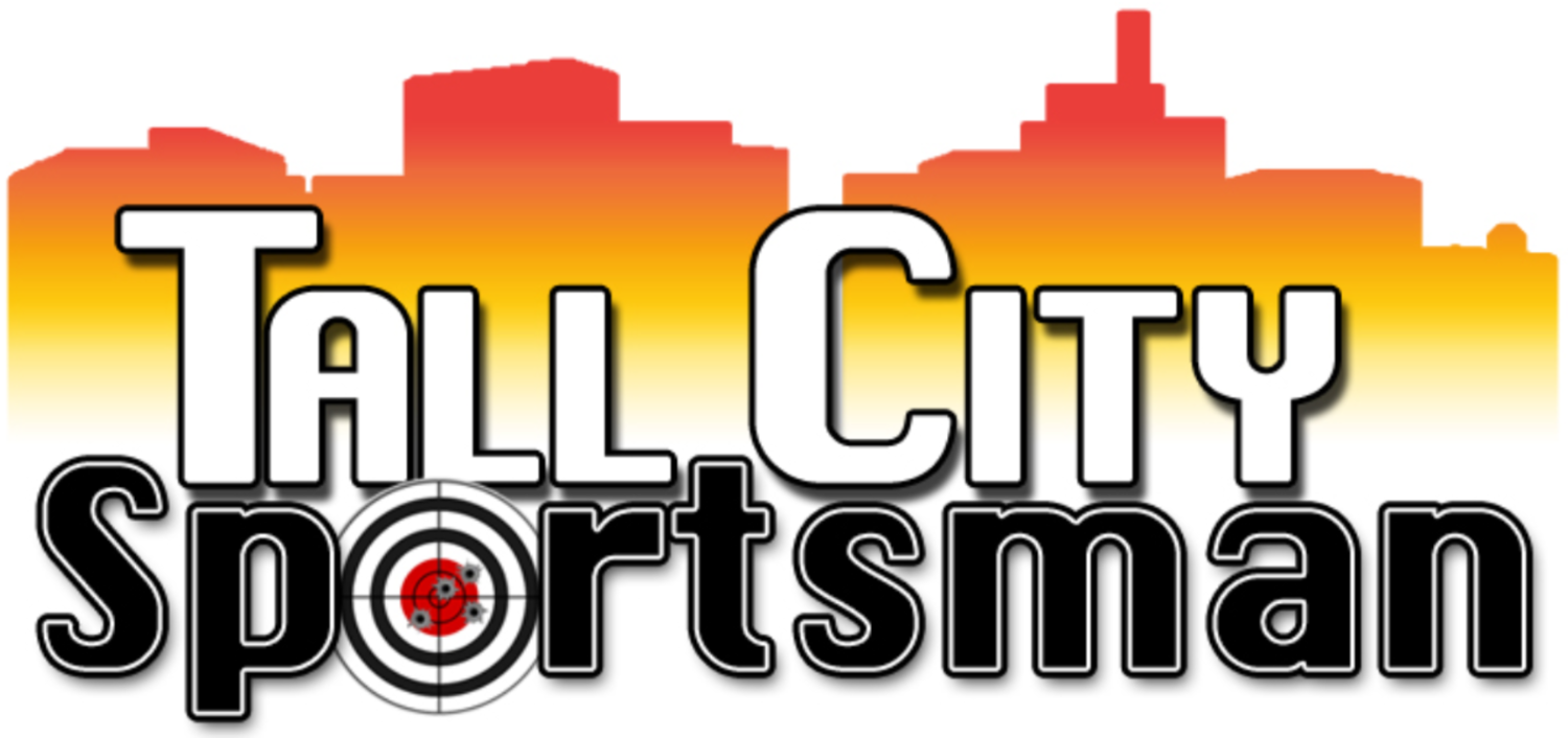 Tall City Sportsman