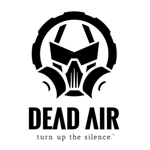 DeadAir.jpg
