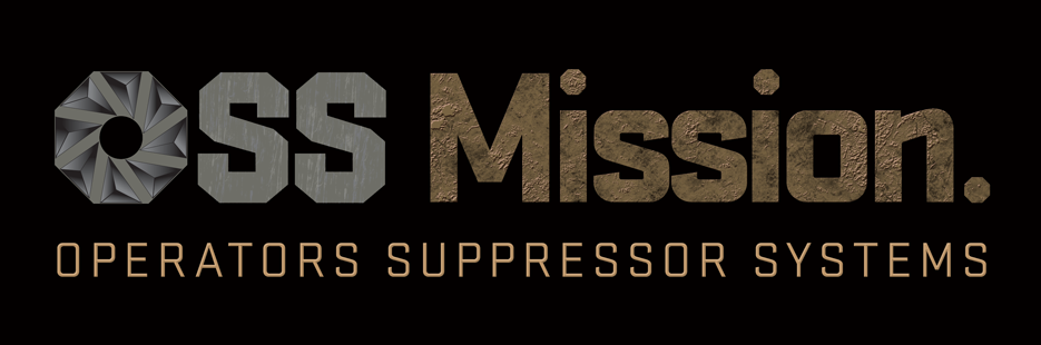 OSS-Mission-Logo-Black.png