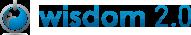 wisdom2_header_logo.png
