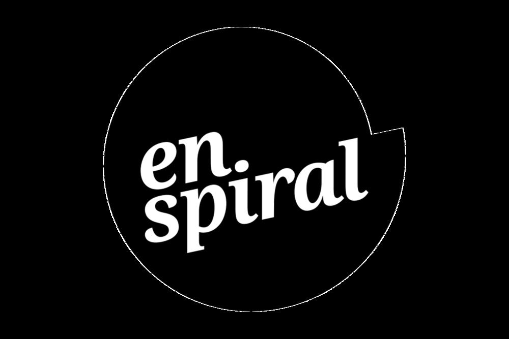 http://www.enspiral.com