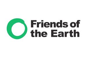 Billedresultat for friends of the earth