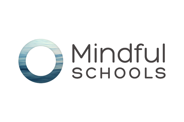 http://www.mindfulschools.org/