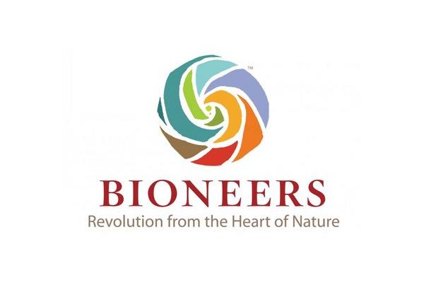 http://www.bioneers.org/