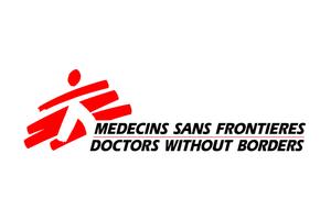 Doctors Without Borders Namaste Foundation