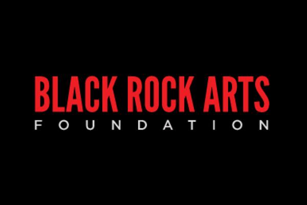 http://blackrockarts.org/