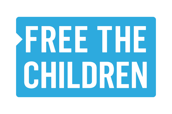 http://www.freethechildren.com/