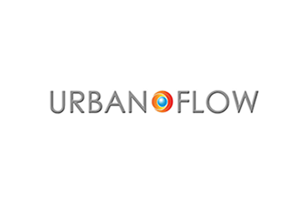 Urban Flow