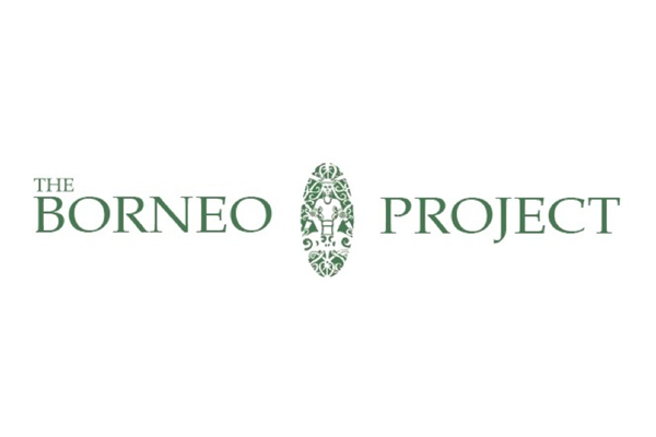 http://borneoproject.org/