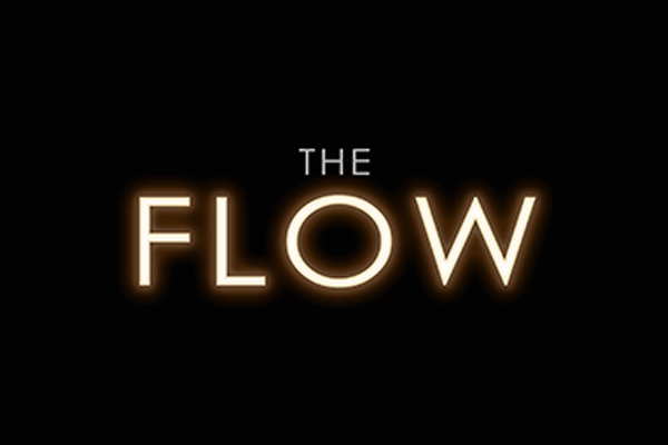 http://hartleyfoundation.org/flow