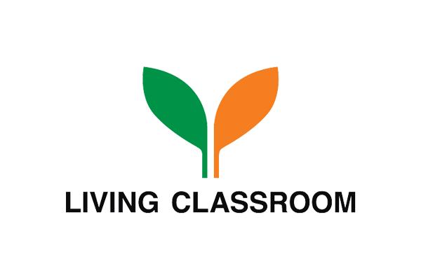 Living Classroom