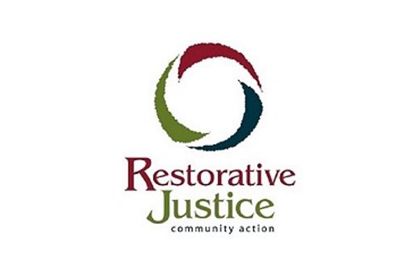 Restorative Justice Community Action