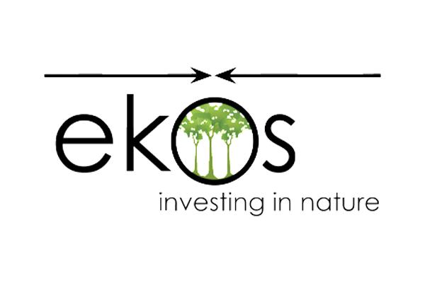 http://www.ekos.org.nz/