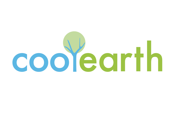 https://www.coolearth.org/
