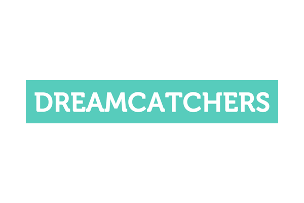 http://www.dreamcatchersyouth.org/
