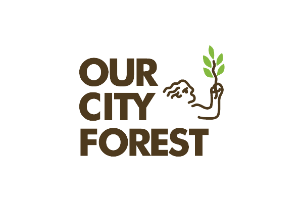 http://www.ourcityforest.org/