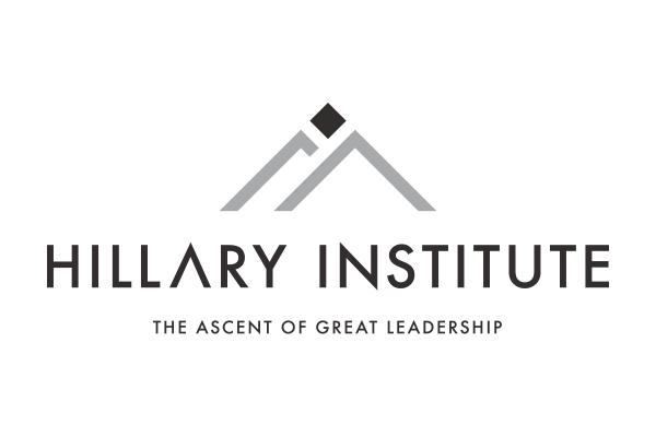Hillary Institute