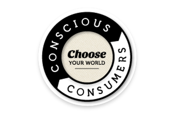 http://consciousconsumers.org.nz/