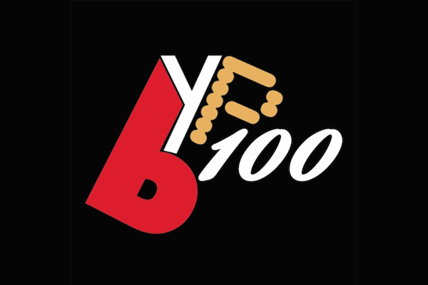 Black Youth Project 100