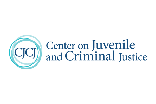 Center on Juvenile and Criminal Justice (CJCJ)