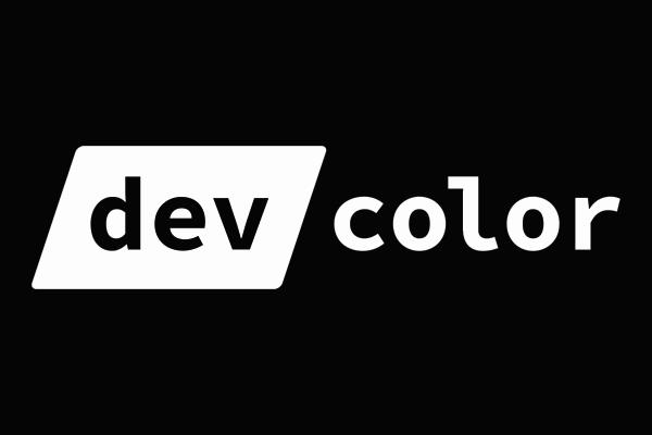 Dev Color