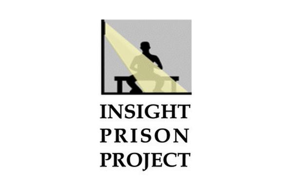 Insight Prison Project