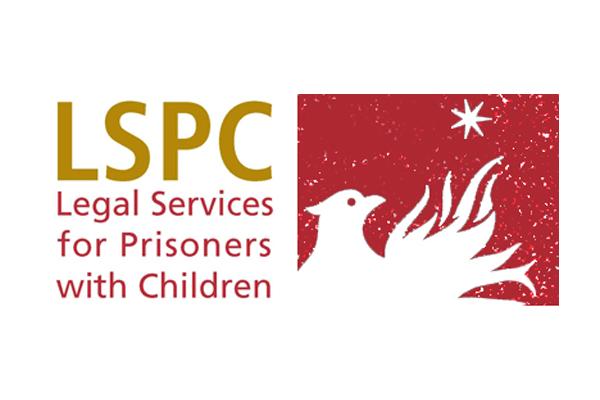 Prisoners With Children