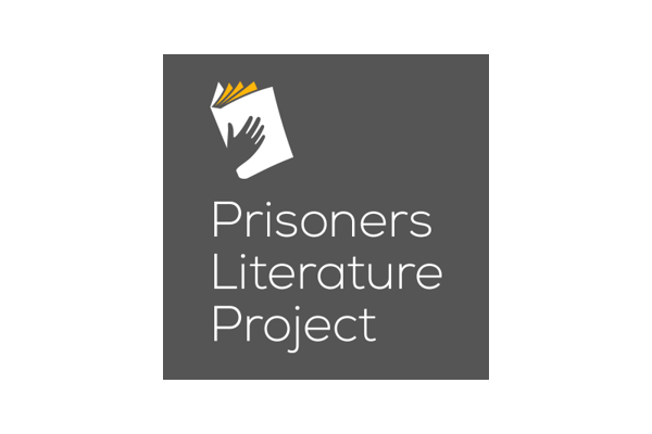 Prisoners Literature Project