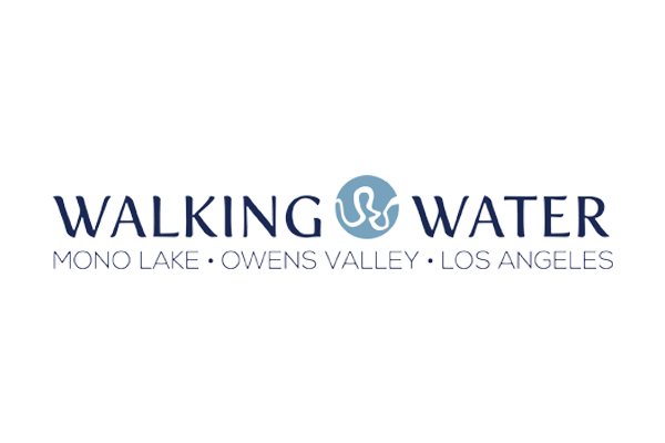 Walking Water
