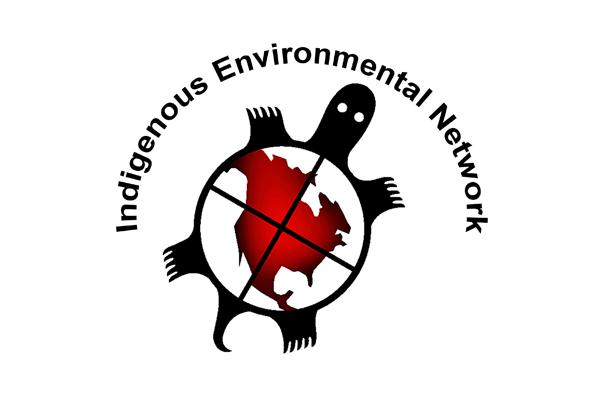 Indigenous Environmental Network