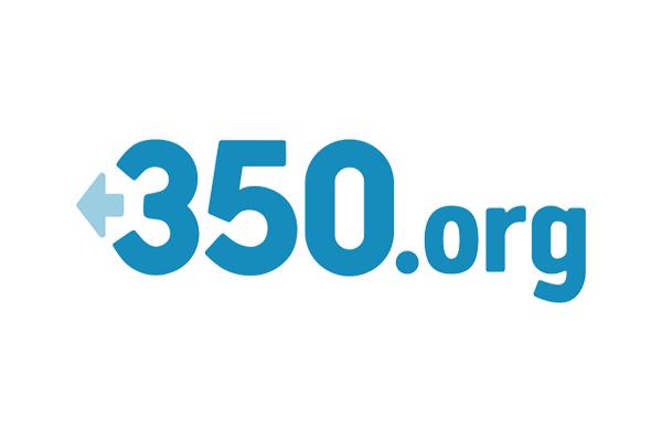 http://www.350.org