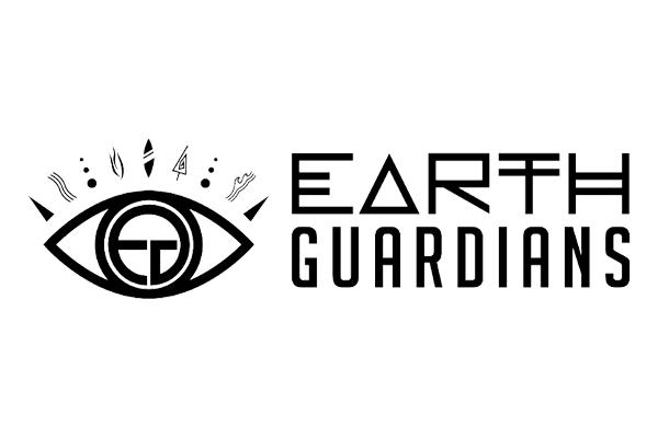 http://www.EarthGuardians.org