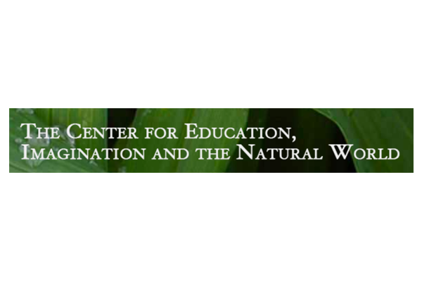 The Center for Education, Imagination, and the Natural World