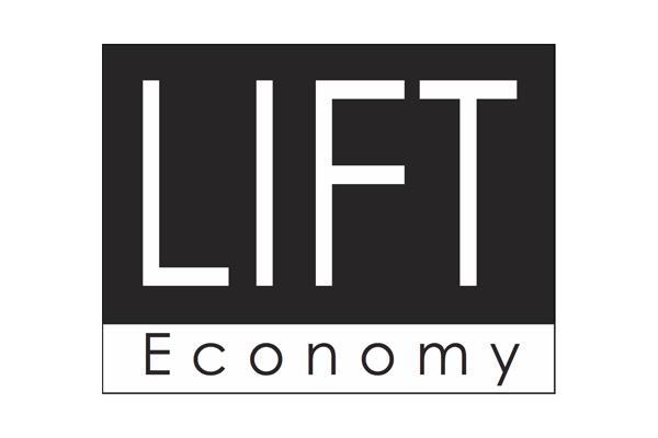 LIFT Economy