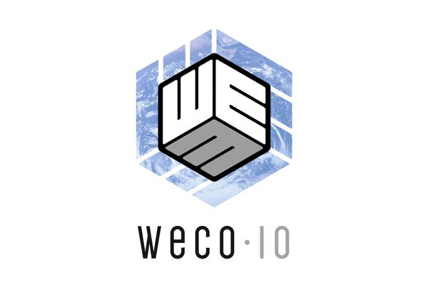 http://www.weco.io