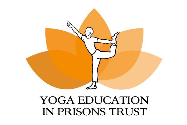 Yoga Education in Prisons Trust