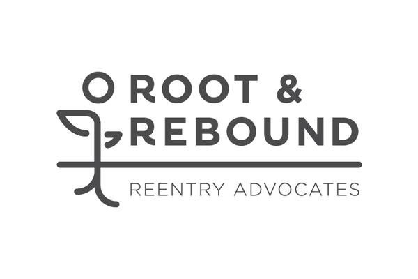 Root & Rebound