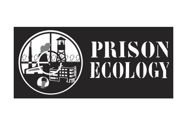 Prison Ecology Project
