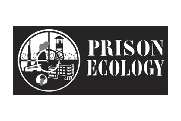 Prison Ecology Project