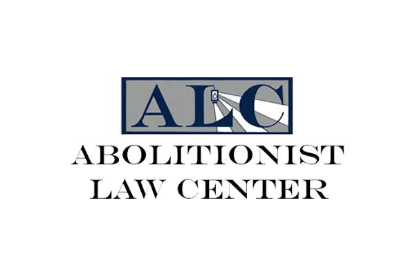 Abolitionist Law Center