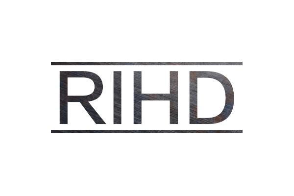 RIHD.png