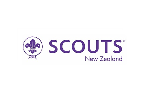 Scouts New Zealand