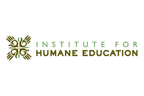 Institute for Humane Education