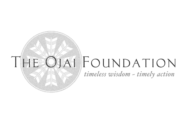 The Ojai Foundation