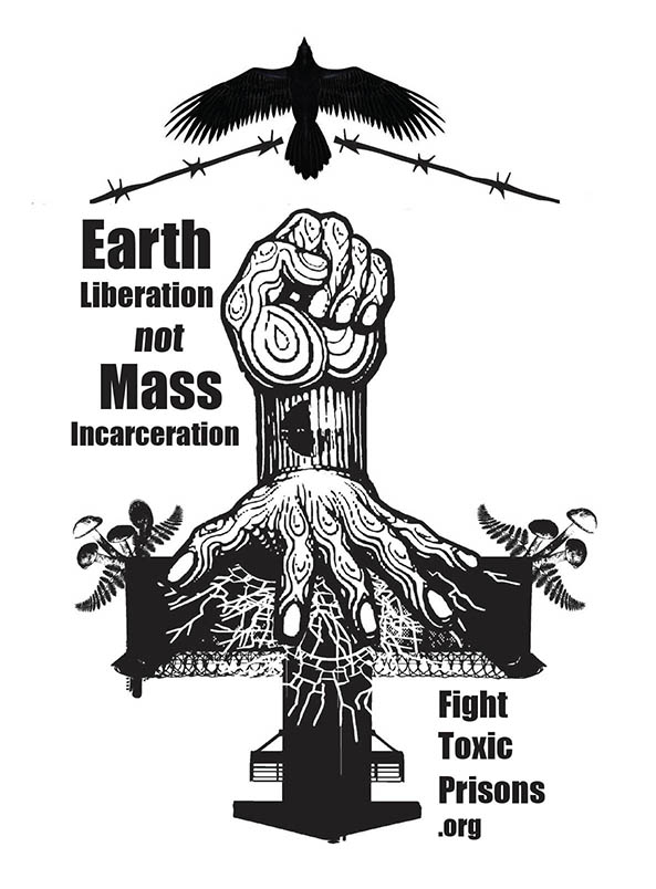 Fight-Toxic-Prisons.jpg