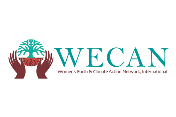 Women's Earth & Climate Action Network International