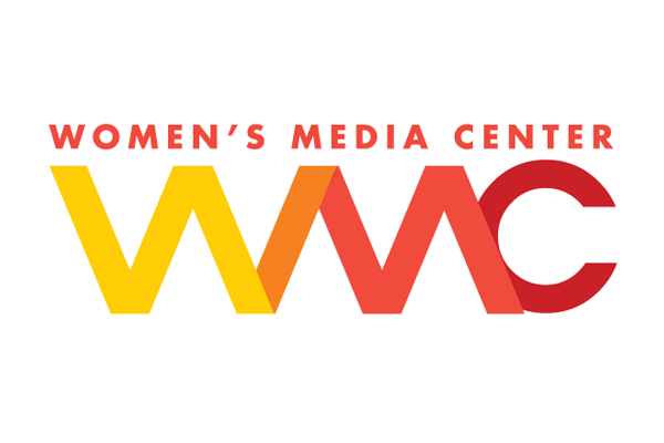 Womens-Media-Center.png