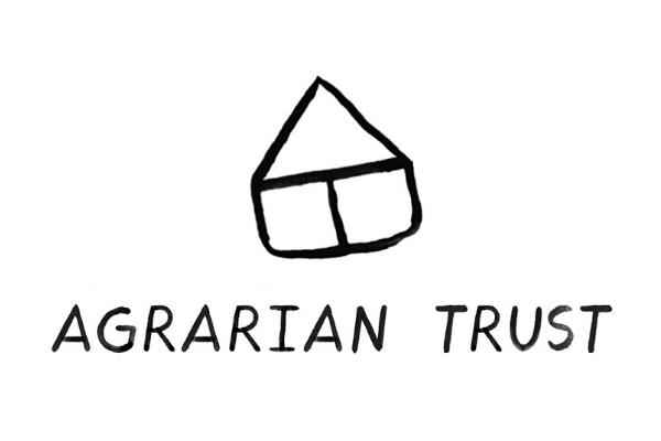 http://www.agrariantrust.org